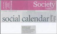 SunSentinelSocietySceneCalendar.pdf
