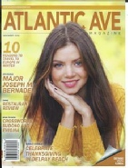 Atlantic_Ave_Nov_16.pdf