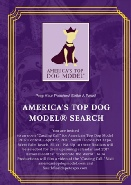 Americas Top Dog Model Casting Call.pdf