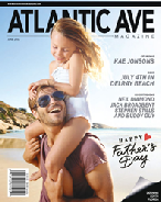 Atlantic Ave_June-2017.pdf