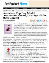 Pet Product News article_03-16.pdf