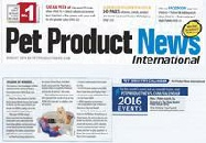 Pearl Pet Product News Intl August 2016.pdf