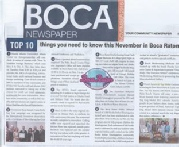 Boca Newspaper Nov2016.pdf