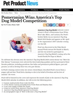 Pet Product News_06-16.pdf